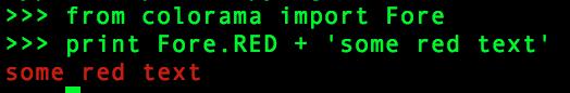 推荐11个实用Python库