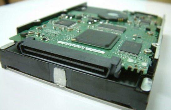 一篇文章弄懂Linux磁盘和磁盘分区